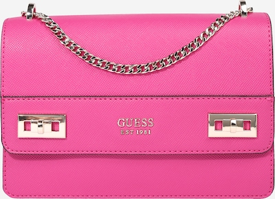 GUESS Crossbody bag 'KATEY' in Pink, Item view