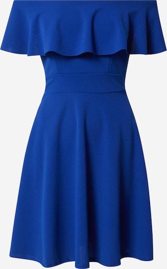 WAL G. Koktejlové šaty 'STACEY' - modrá, Produkt
