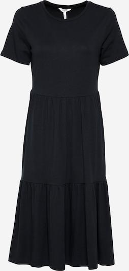 Suknelė 'Stephanie' iš OBJECT, spalva – tamsiai mėlyna, Prekių apžvalga