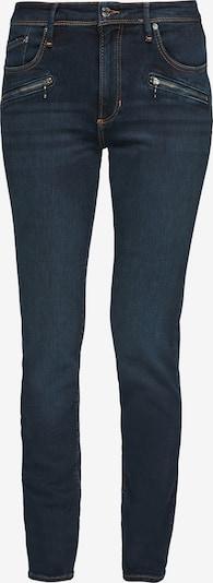 s.Oliver Vaquero en azul oscuro, Vista del producto
