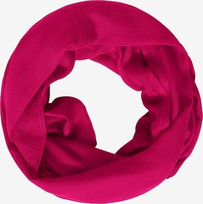 STREET ONE Loop in pink, Produktansicht