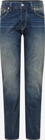 Herrlicher Jeans 'Tyler' i blå