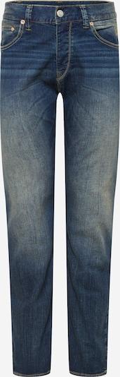 Jeans 'Tyler' Herrlicher pe albastru, Vizualizare produs