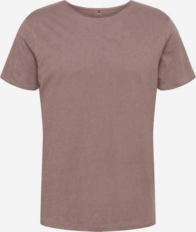 CINQUE Paita 'CIDADO' värissä vaaleanruskea, Tuotenäkymä