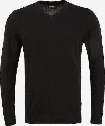!Solid Trui 'Alegre' in de kleur Zwart, Productweergave