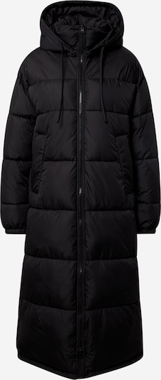 LeGer by Lena Gercke Winter Coat 'Klea' in Black, Item view