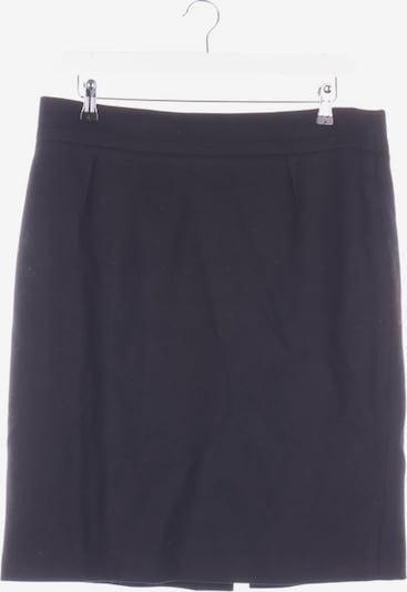 Windsor Skirt in XXL in Black, Item view