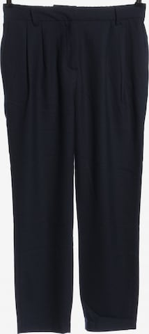 SELECTED FEMME Pants in S in Blue