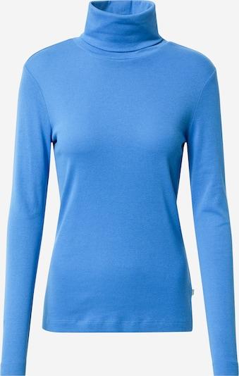 Q/S designed by Shirt in hellblau, Produktansicht