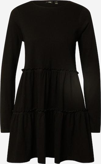 River Island Robe en noir, Vue avec produit