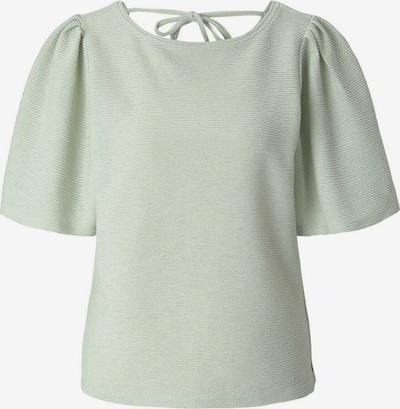 TOM TAILOR DENIM Koszulka w kolorze zielonym, Podgląd produktu