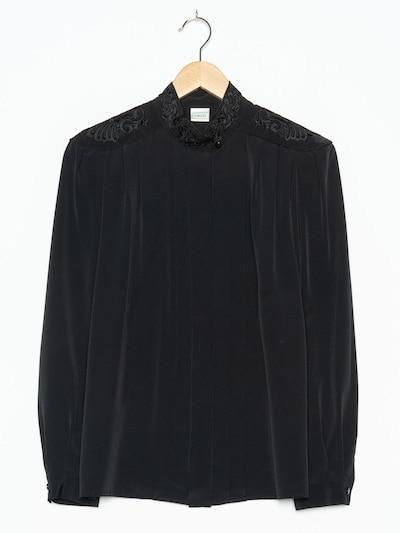 Canda Bluse in XXXL in schwarz, Produktansicht