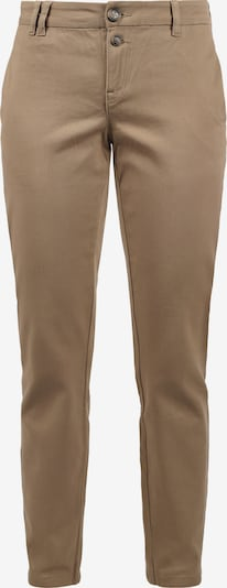 Blend She Chinohose 'Pilar' in beige, Produktansicht