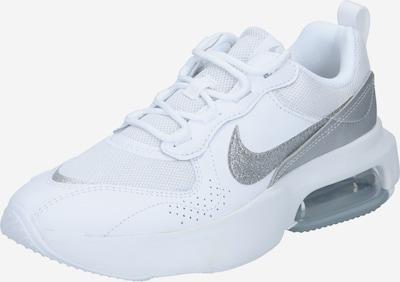 Nike Sportswear Ниски сникърси 'WMNS NIKE AIR MAX VERONA' в сиво / бяло, Преглед на продукта