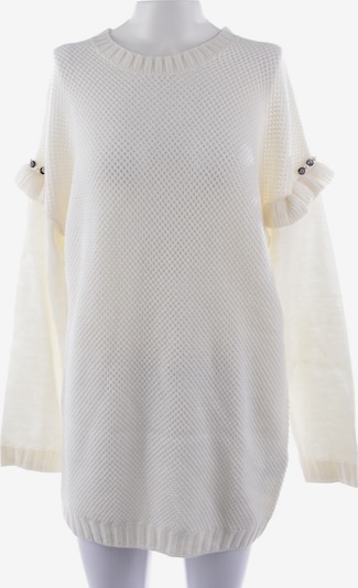 Mother of Pearl Pullover  in L in beige, Produktansicht