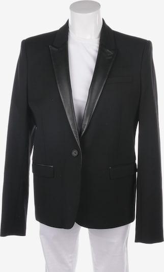 The Kooples Blazer in L in schwarz, Produktansicht