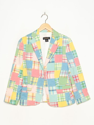 Brooks Brothers Blazer in S-M in Mixed colors