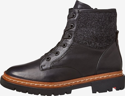 LLOYD Ankle Boots 'UMI' in Black, Item view