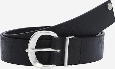 REPLAY Gürtel 'Cintura' in schwarz, Produktansicht