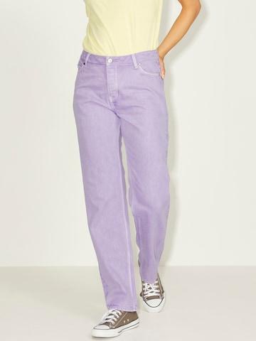 JJXX Jeans 'Seoul' in Lila