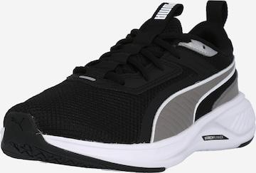 PUMA Trainers 'Scorch' in Black