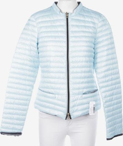 Duvetica Jacket & Coat in M in Light blue, Item view
