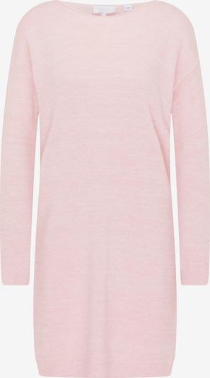 usha WHITE LABEL Sweter w kolorze pastelowy różm, Podgląd produktu