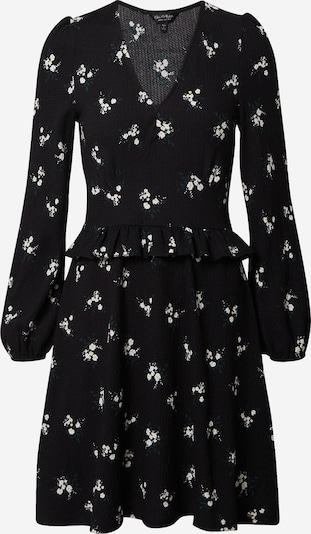 Suknelė iš Miss Selfridge , spalva - geltona / žalia / juoda / balta, Prekių apžvalga