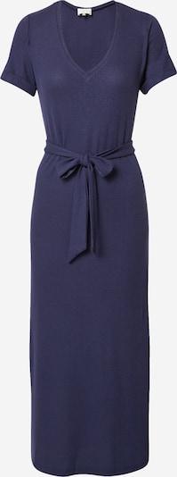 Rochie 'AVENUE' Grace & Mila pe albastru marin, Vizualizare produs