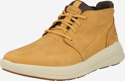 TIMBERLAND Šněrovací boty 'Bradstreet' - světle hnědá, Produkt