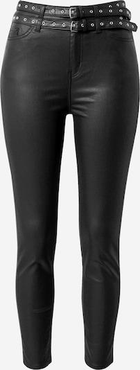 The Kooples Jeans in de kleur Zwart, Productweergave