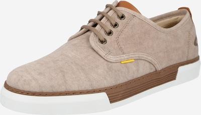 Sneaker low 'Bayland' CAMEL ACTIVE pe bej deschis, Vizualizare produs