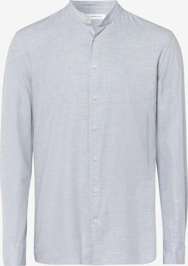 Baldessarini Zakelijk overhemd in de kleur Lichtblauw, Productweergave