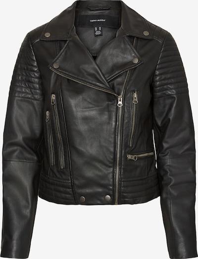 VERO MODA Prechodná bunda 'Shila' - čierna, Produkt