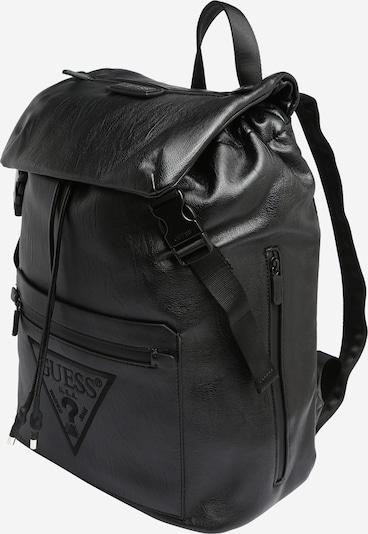 GUESS Batoh 'SALAMEDA' - černá, Produkt