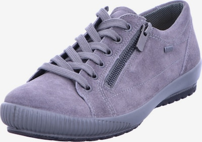 SUPERFIT Sneakers laag in de kleur Donkerlila, Productweergave
