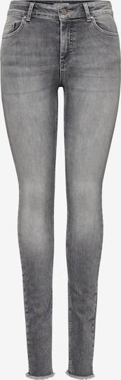 ONLY Jeans 'Blush' in grey denim, Produktansicht