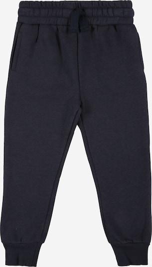 Pantaloni 'MARLO' Cotton On pe bleumarin, Vizualizare produs