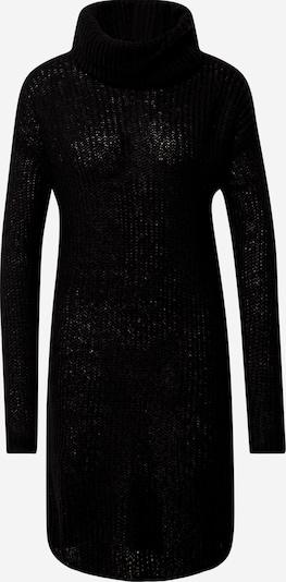 JDY Jurk in de kleur Zwart, Productweergave
