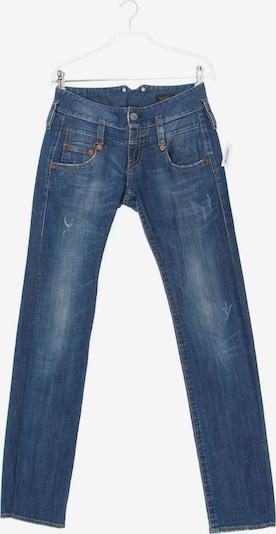Herrlicher Jeans in 29/34 in Blue denim, Item view