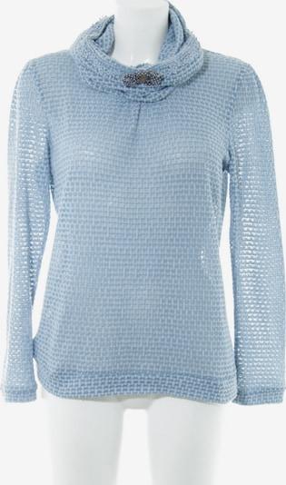 Molly BRACKEN Strickpullover in XS-XL in blau, Produktansicht