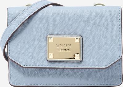 DKNY Τσάντα ώμου σε γαλάζιο, Άποψη προϊόντος