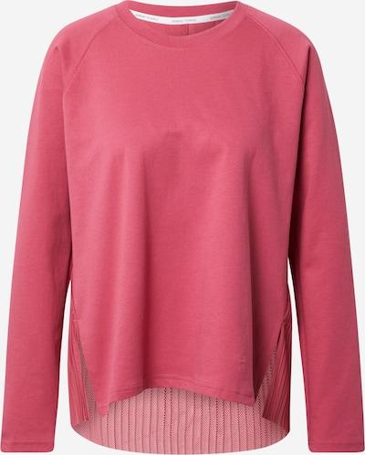 ADIDAS PERFORMANCE Sportsweatshirt i pitaya, Produktvisning