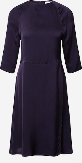 Libertine-Libertine Dress 'Flow' in dark blue, Item view