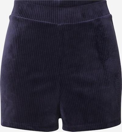 ABOUT YOU Shorts 'Silvana' in blau, Produktansicht