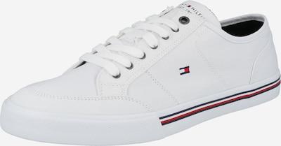Sneaker bassa TOMMY HILFIGER di colore blu / rosso / bianco, Visualizzazione prodotti