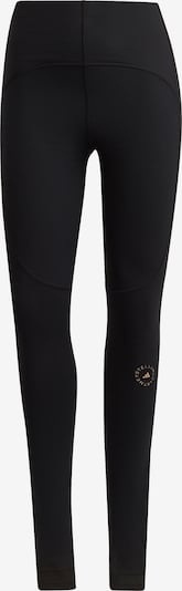 adidas by Stella McCartney Sportbroek in de kleur Zwart, Productweergave