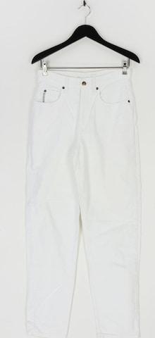 ARIZONA Jeans in 29 in White