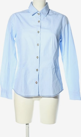 PUR Blouse & Tunic in L in Blue