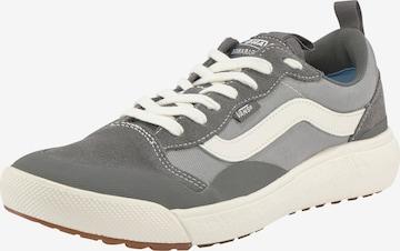 VANS Sneakers 'UA UltraRange EXO SE' in Grey
